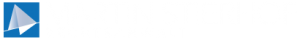 Rechtsanwalt Martin Stierhof Logo